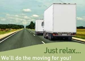Irvington NY Moving Company