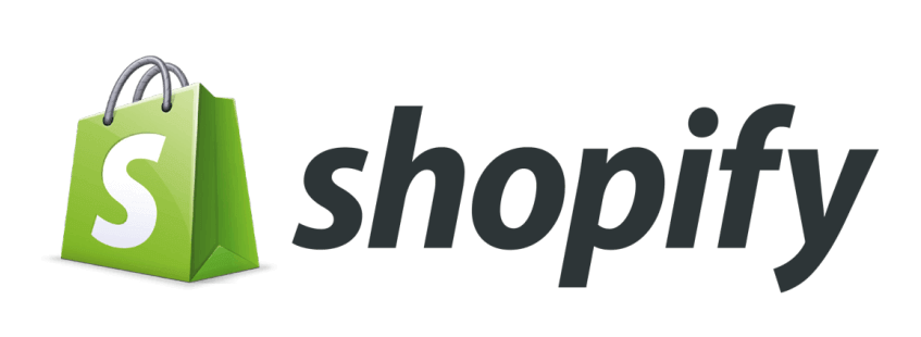 Shopify Store Management Services