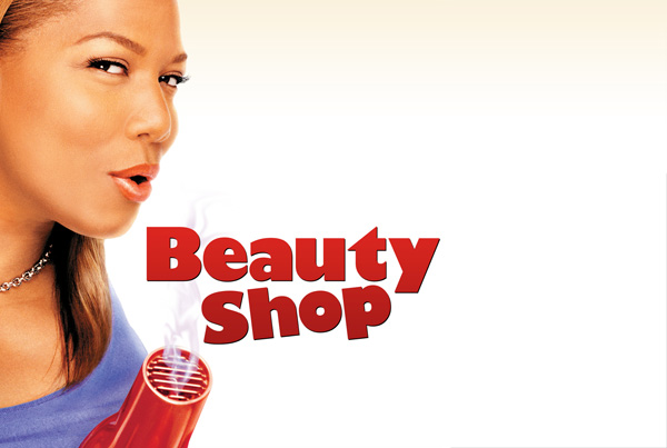 Beauty Shop (2004)