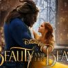 Mandeville and Disney's Beauty and the Beaste