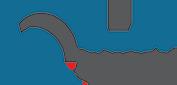 Quest Emissions Services Logo