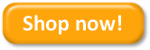 shop-now-button-yduk