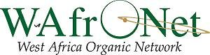 West Africa Organic Network