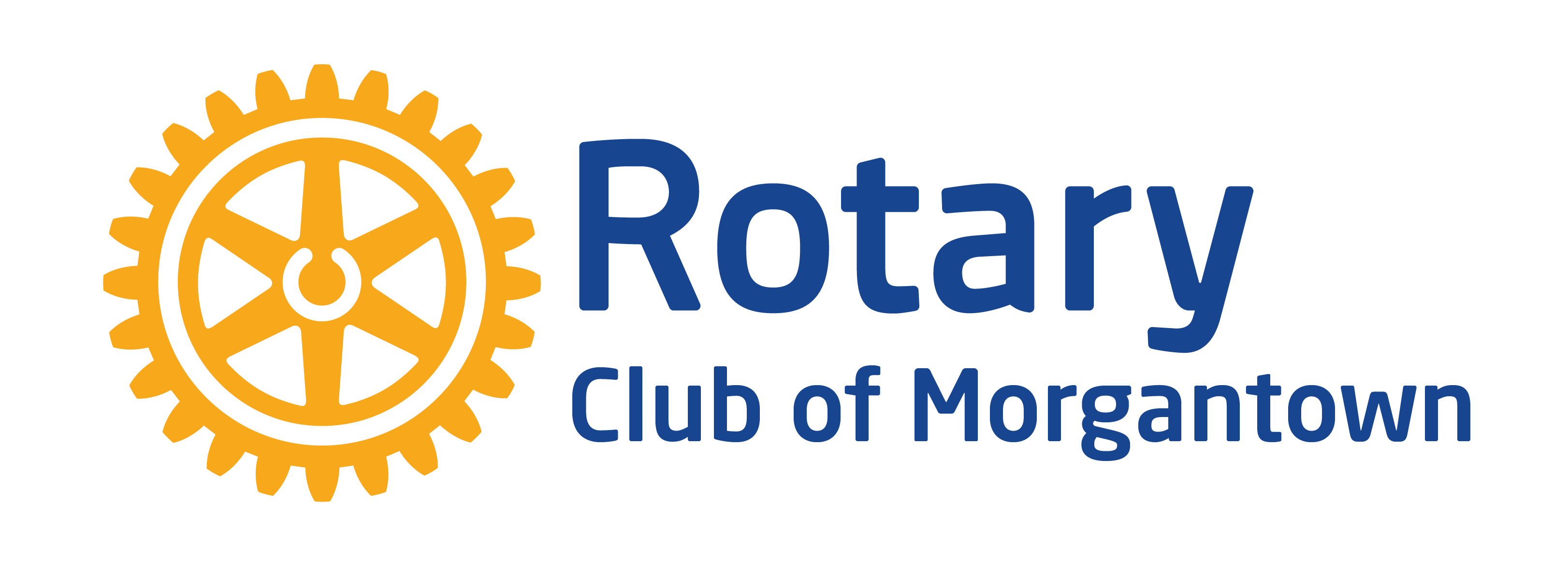 Rotary Club of Morgantown