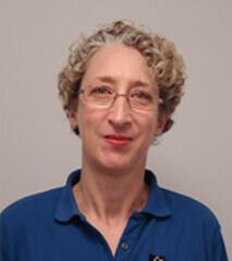 Angela Phillippe