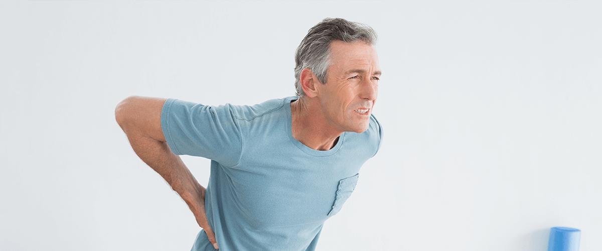 Sciatica & Back Pain Relief New bern,Havelock, Winterville, Swansboro & Jacksonville, NC
