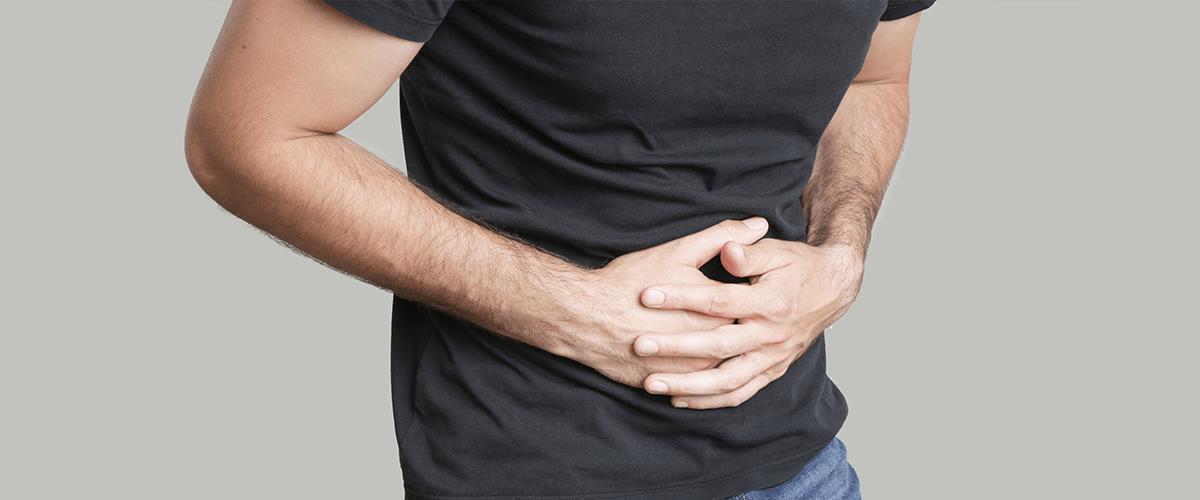 Pelvic Pain Treatment