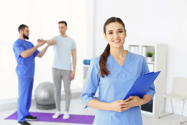 Chronic Pain Treatment in Havelock