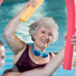 Benefits of Geriatric Rehab