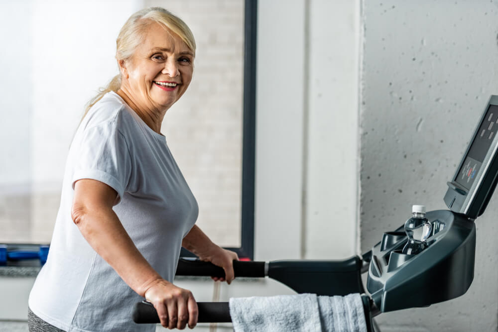 Lymphedema Therapy in Swansboro