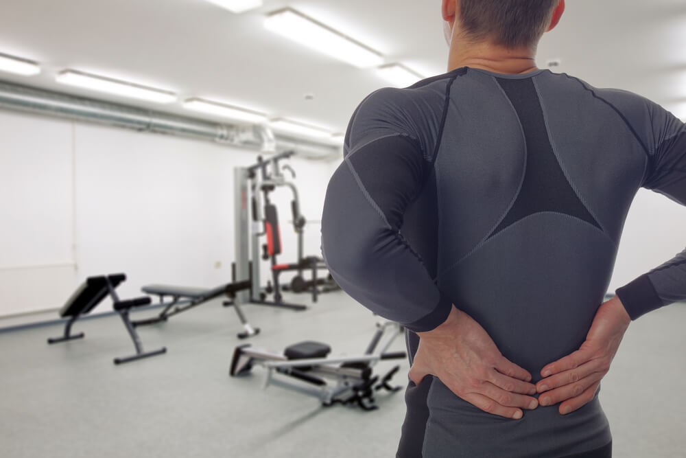Exercises to Avoid With Sciatica
