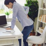 What Is Sciatic Nerve Pain