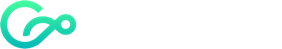 Corfinity Logo