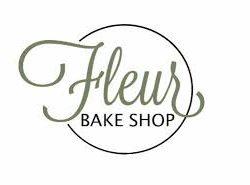 Fleur Bake Shop