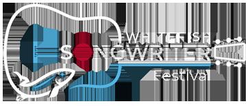 Whitefish Songwriter Festival