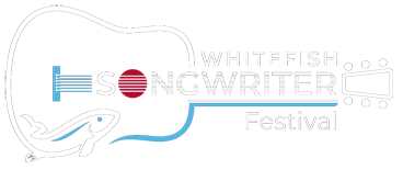 Whitefish Songwriter Festival