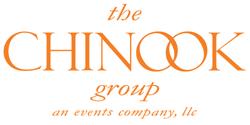 Chinook Group