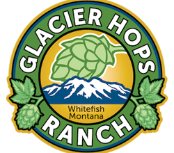Glacier Ranch Hops