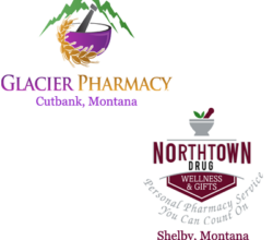 Glacier Pharmacy-Northtown