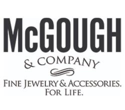 McGough & Company