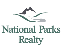 National Parks Real Estate