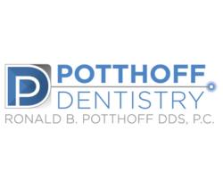 Potthoff Dentistry