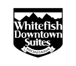 Whitefish Downtown Suites