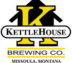 Kettlehouse Brewing