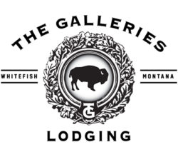 The Galleries Lodging