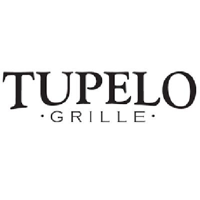Tupelo Grille logo