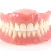 dentures my dentist brookline