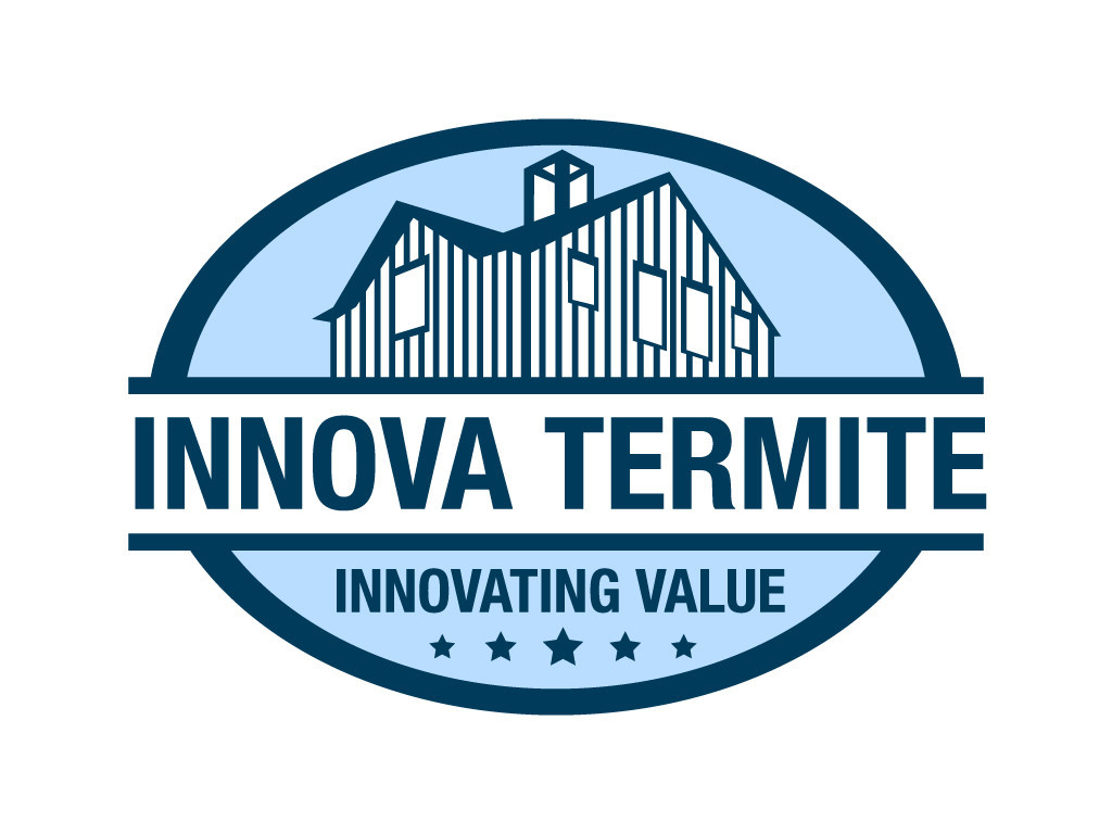 Innova Termite
