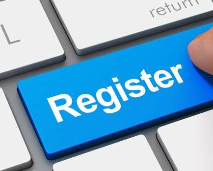 Need I Have to Register as A User