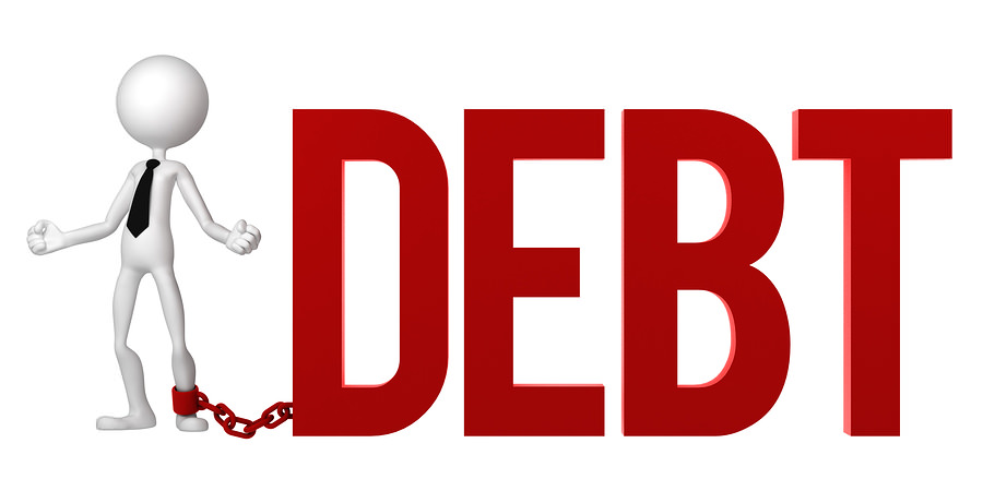 Debt Settlement In Texas: 5 Signs That You Need Professional Debt Consolidation Help!