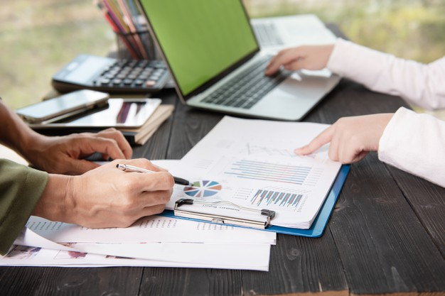 Would It Be A Great Idea To Rely On A Debt Management Firm?