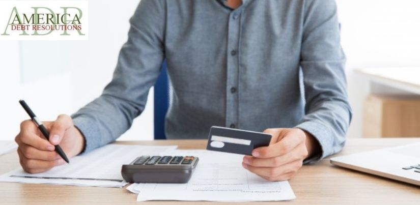 How Debt Settlement Program Works: Know Its Benefits And Risks