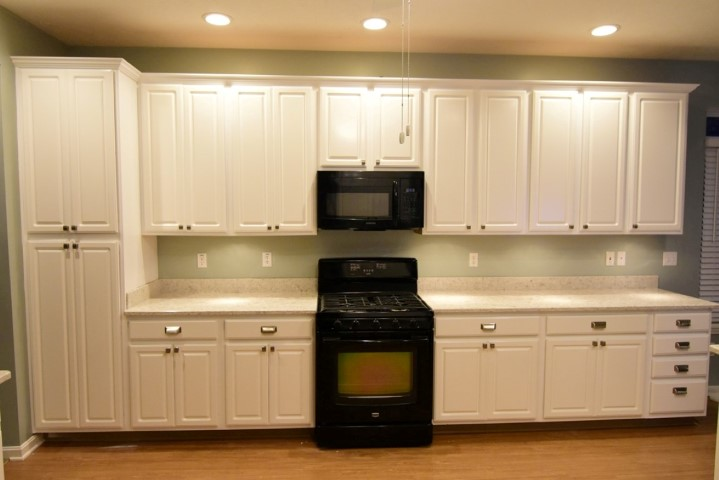 GLP_Cabinets_2019 (13)