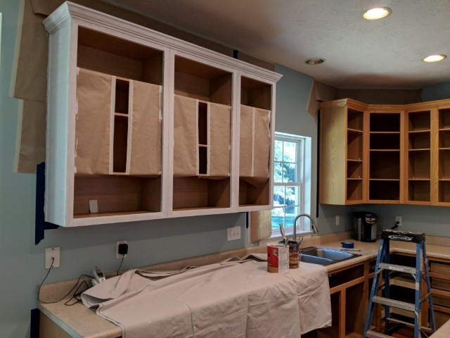 GLP_Cabinets_2019 (4)