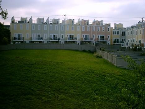 Tillman Park 2