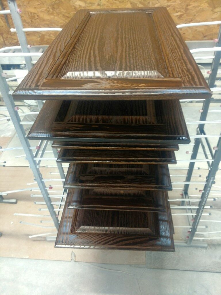 glp_cabinet_refinishing (1)