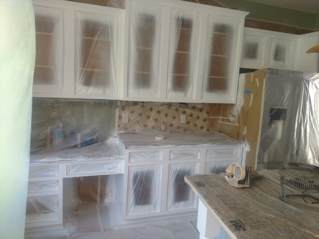 glp_cabinet_refinishing (15)