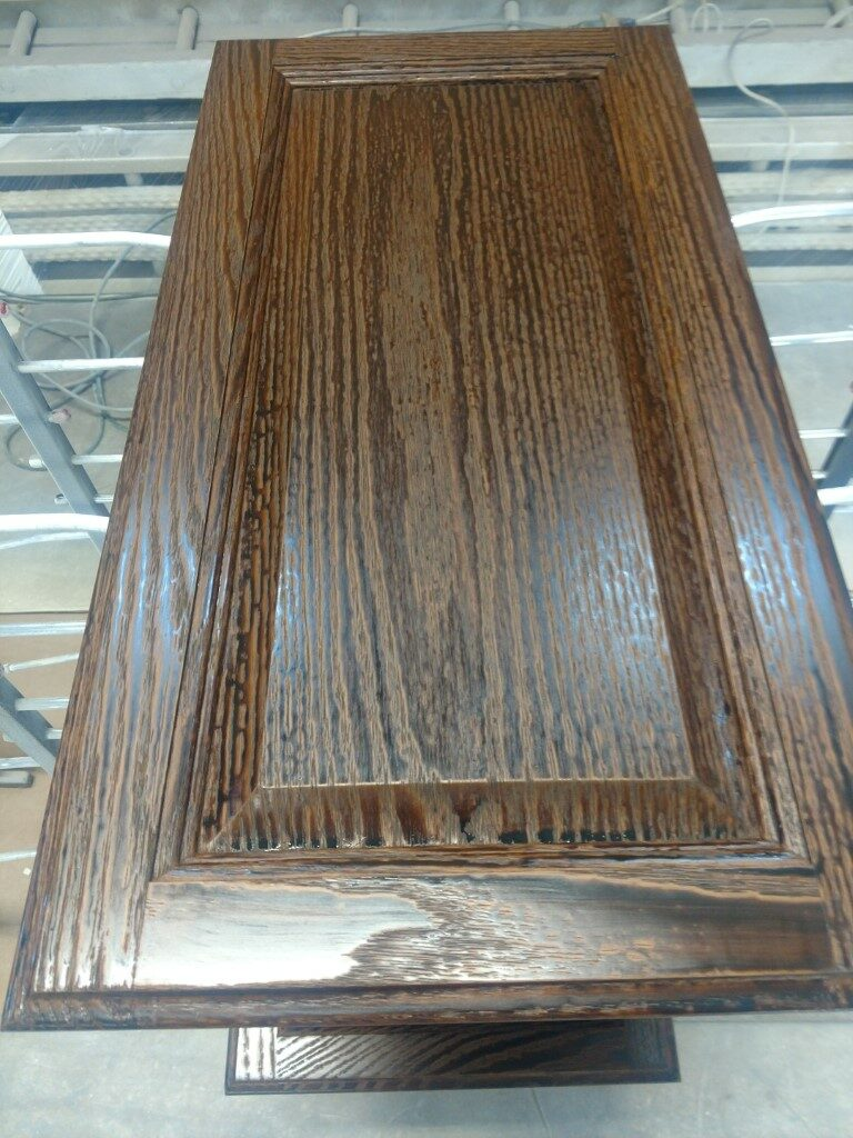 glp_cabinet_refinishing (19)