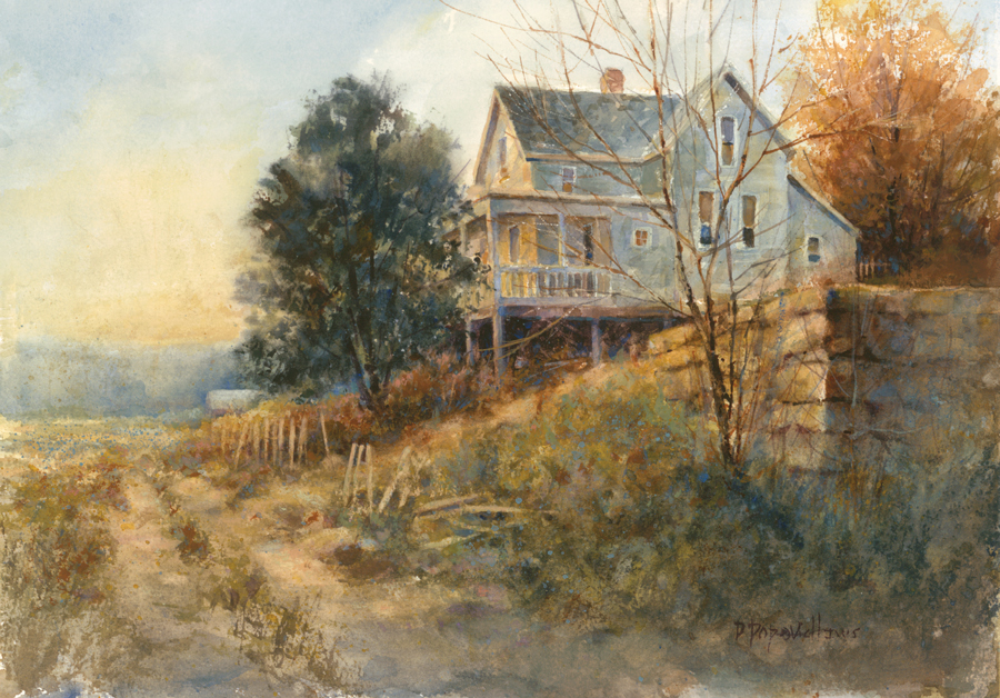 Dale-L-Popovich-Hilltop-House