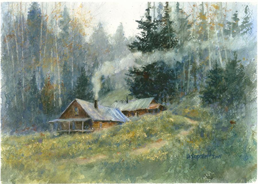 Dale-L-Popovich-Soft-Ballet-of-Smoke