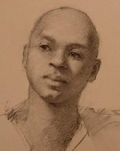 Hajicek portrait