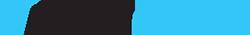 Pointe Advisory Logo