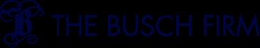 The Busch Firm