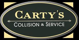 cartys-auto-repair-collision-service