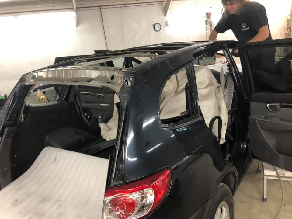 baltimore-md-auto-body-shop