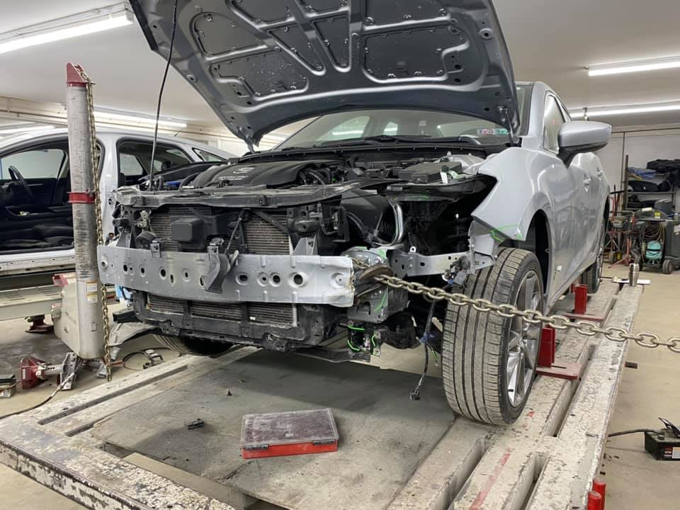 maryland-auto-repair